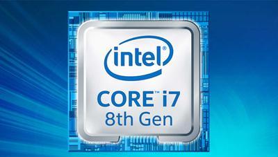 Intel Core i9-9900K, i7-9700K e i5-9600K: filtrados los primeros benchmark