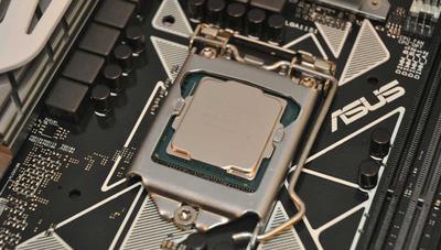 Intel vuelve al pasado y resucita los 22 nm ante la escasez de 14 nm
