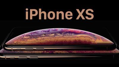 Filtran los nombres y precios de los iPhone de 2018