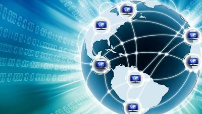 "Así evitan los operadores compartir datos de clientes ""pirata"""