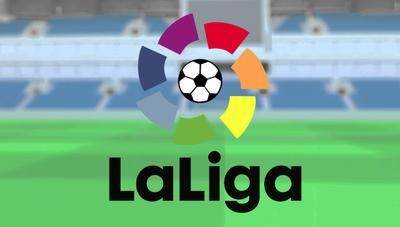 LaLiga española usa un particular y exitoso sistema para acabar con los IPTV pirata