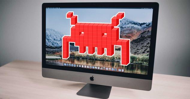 Ver noticia 'Una de las apps de pago más descargadas de macOS roba tu historial, y Apple lleva un mes sin quitarla'