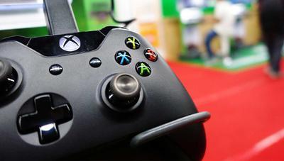 Cinco cosas que Microsoft podría hacer para mejorar el gaming en Windows 10
