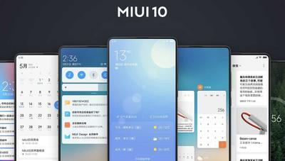 Ya no puedes comprar móviles de Xiaomi de China si quieres usarlos en español