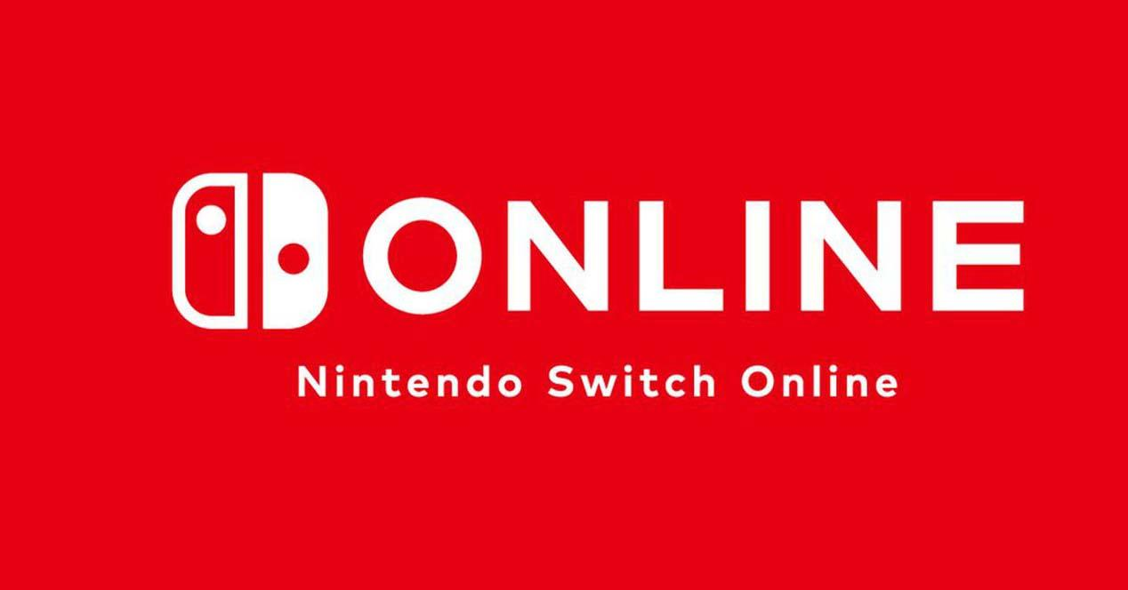 Ver noticia 'Noticia 'Nintendo Switch Online más barato ¿dónde y cómo lo consigo?''