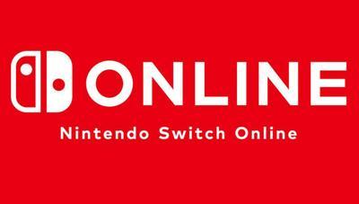 Nintendo Switch Online llega el 19 de septiembre: precio y periodo gratis