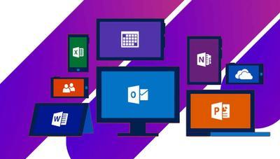 Microsoft añade antivirus a Office para evitar los ataques con macros