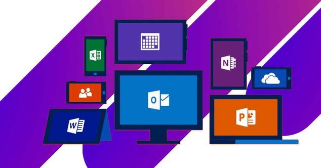 Ver noticia 'Microsoft añade antivirus a Office para evitar los ataques con macros'