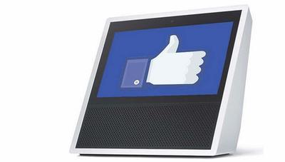 Facebook lanzará esta semana las pantallas que retrasó por el escándalo de Cambridge Analytica