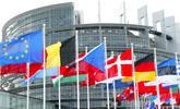 Internet en peligro: Europa vota sí a la temida directiva de derechos de autor