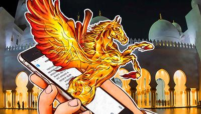 Pegasus, el mayor spyware de móviles, ha infectado a iPhone y Android en 45 países