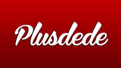 Cierra Plusdede, la web de series y películas gratis que relevó a Pordede
