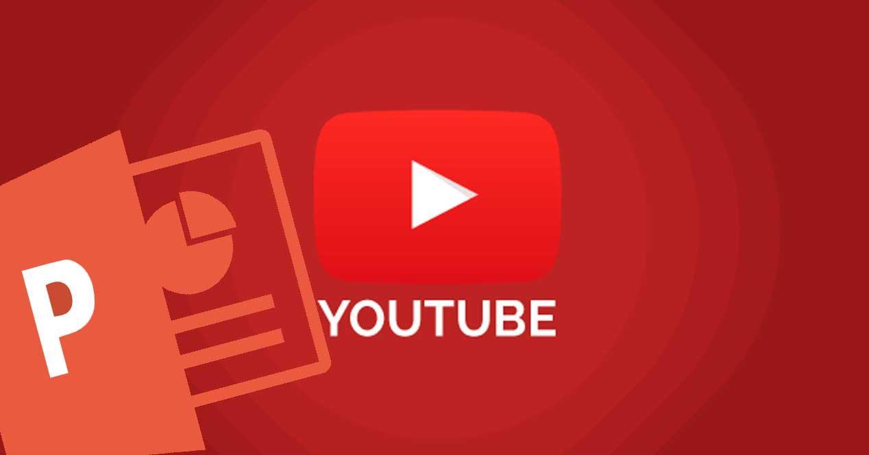 Ver noticia 'Noticia 'Cómo subir el vídeo de una presentación de PowerPoint a YouTube''