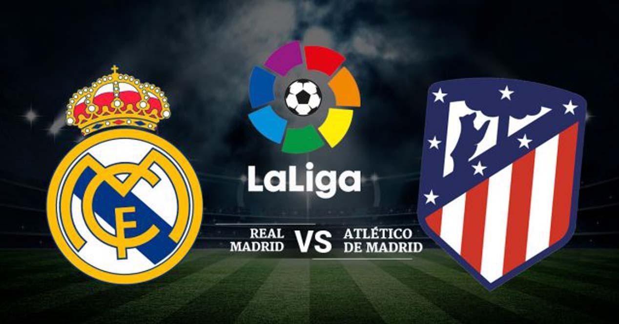 Atlético De Madrid En Directo: Cómo Ver El