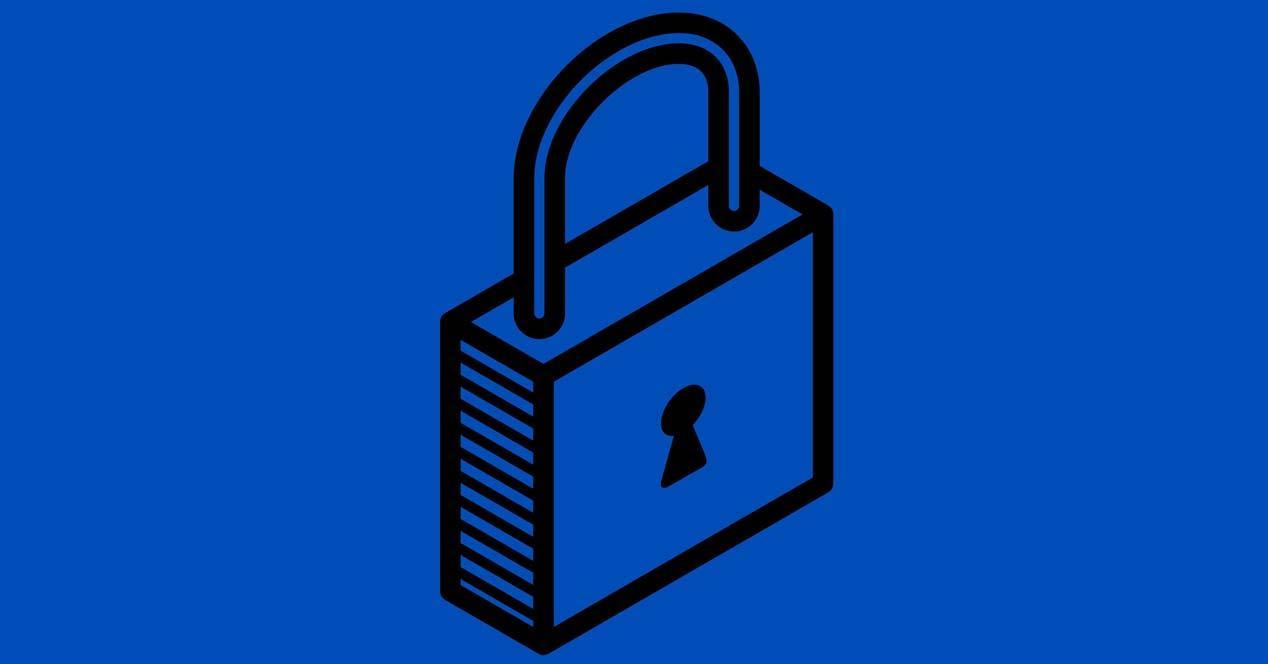 El 97% de los bancos son vulnerables a ataques tanto a su web como aplicación móvil