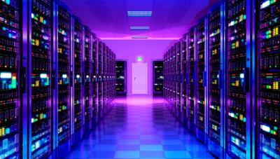 ¿Servidor, VPS o hosting? Guía para elegir el más apropiado para tu web o proyecto