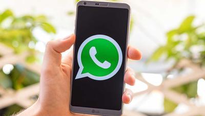 Aparecen nuevos casos de hackeos de WhatsApp en España