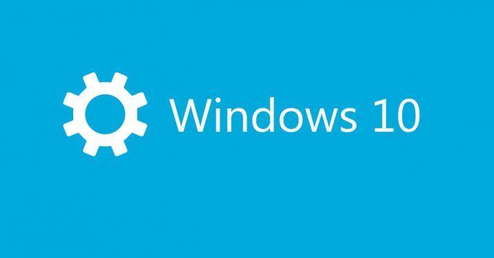 Los 10 ajustes por defecto de Windows 10 que debes cambiar
