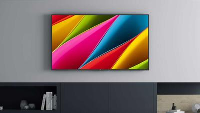 La guía definitiva sobre las teles Xiaomi: todos los modelos de Smart TV desde 89 euros