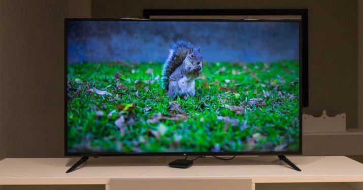 xiaomi mi tv agg