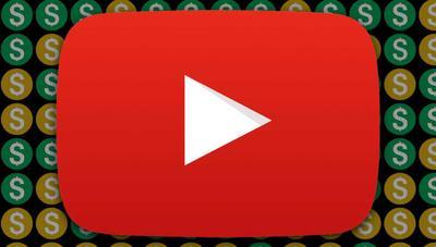 YouTube reduce a la mitad el mínimo para conseguir suscriptores de pago