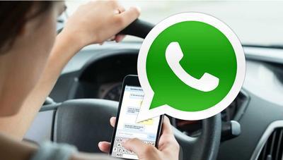 Cómo enviar respuestas automáticas en WhatsApp sin tener que coger el móvil