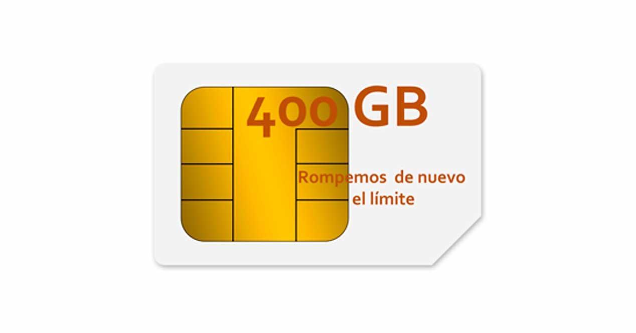 400gb