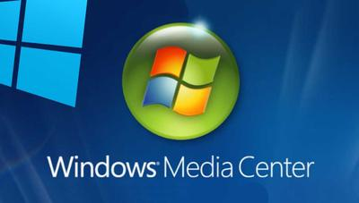 Cómo instalar Windows Media Center en  Windows 10