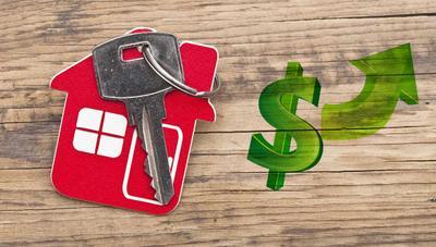 ¿Sube el precio del alquiler por culpa de Airbnb?