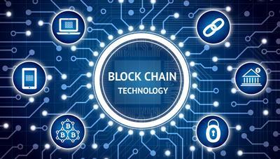 Qué es el blockchain, para qué sirve y por qué es importante en criptomonedas