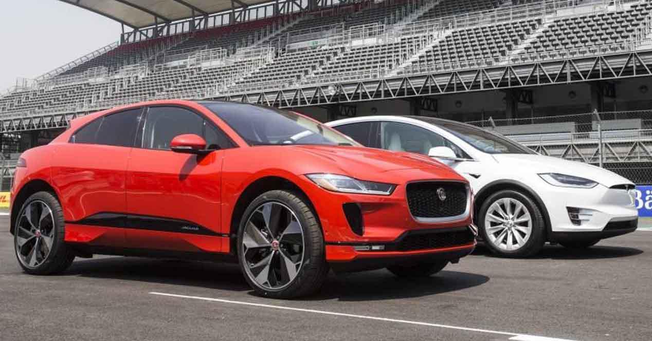 Ver noticia 'Noticia 'Todo sobre el coche eléctrico: modelos, precios, coste y puntos de recarga''
