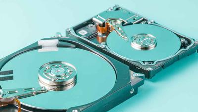 Cómo recuperar archivos borrados en el móvil y PC