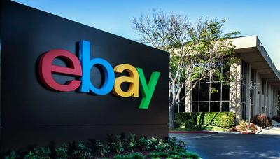 eBay demanda a Amazon por intentar robarle vendedores