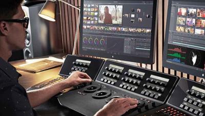Editores de vídeo gratis para Windows, los mejores y más fáciles