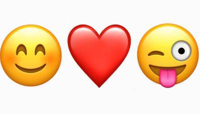 Twitter arregla el fallo de los emoji para aprovechar tus 280 caracteres