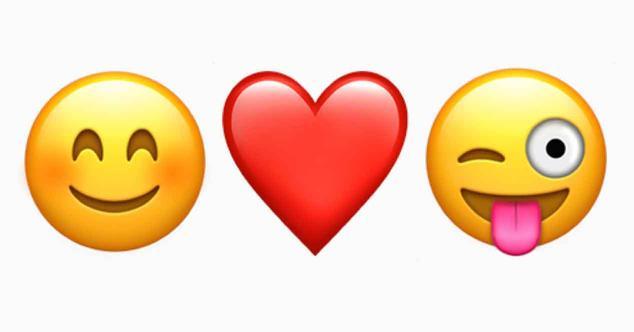 Ver noticia 'Twitter arregla el fallo de los emoji para aprovechar tus 280 caracteres'
