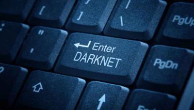 Un vendedor de la deep web, condenado a 20 años de prisión