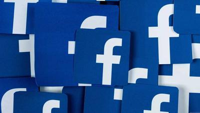 Cómo evitar que Facebook use tu número de teléfono para mostrarte anuncios