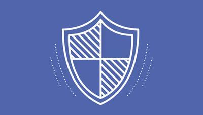 Facebook: los 'hackers' robaron datos de 29 millones de usuarios