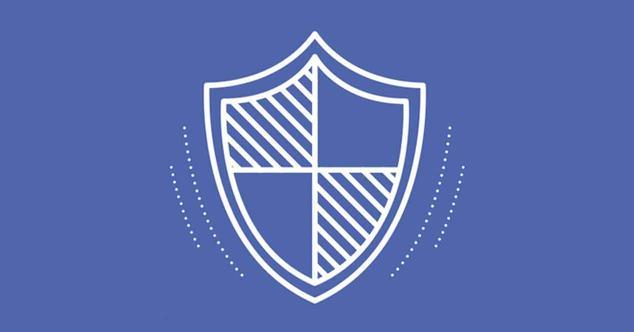 Ver noticia 'Facebook: los 'hackers' robaron datos de 29 millones de usuarios'