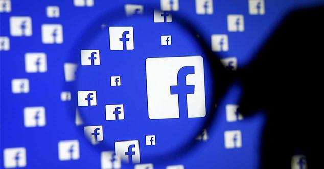 Ver noticia 'Facebook apenas gana usuarios en el tercer trimestre e ingresa menos de lo esperado'