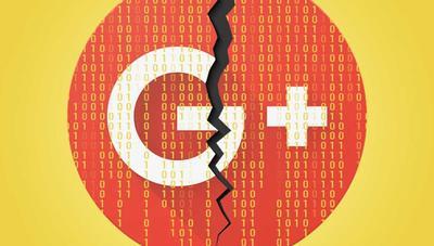 Cómo descargar los datos y borrar tu cuenta de Google+
