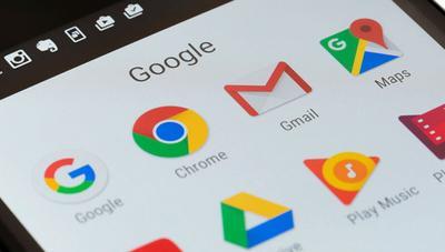Google Chrome dejará de actualizarse en algunos Android