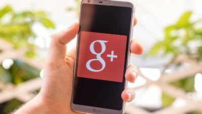 Google cierra Google+ después de haber expuesto los datos de sus usuarios durante 3 años