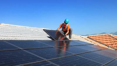 Derogado el impuesto al sol: el autoconsumo vuelve a ser gratuito