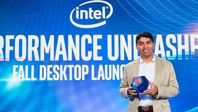 Los Intel Core de 9ª generación están protegidos ante Meltdown y Spectre por hardware