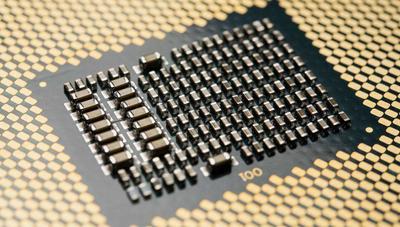 ¿Por qué hay procesadores móviles de 7 nm pero no para ordenadores y portátiles?