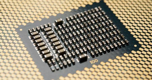 intel procesador 10 7 nm