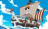 En Japón no es ilegal enlazar a contenido pirata, pero pronto todo cambiará