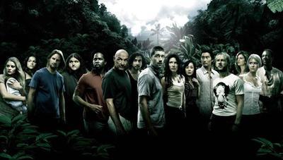 Películas y series que desaparecen de Netflix en octubre de 2018